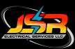 JSR Electricians of Dallas Fort Worth logo