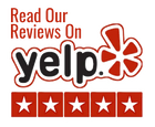 Yelp link to JSR Electricians customer reviews.